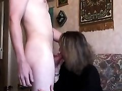 Clementine from 1fuckdatecom - Casting unshaved french milf