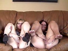 dolofan femei mature's-interviu 1...f70