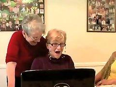 3 bakice prikaži