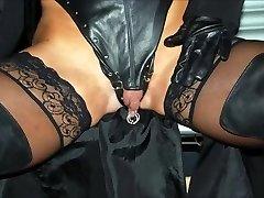 के वेश्या पत्नी-एमडीएम