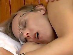Kypsä perse vitun (I Osa)