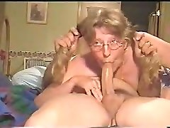 Humiliated Ugly Mature's Still Able To Make Wood Get Bigger Hard While Throated11