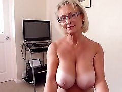 British monstrous natural tits mature hot blowjob