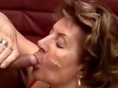 Cum a nagyi Márta