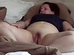 Anya azt akarja, hogy a sperma