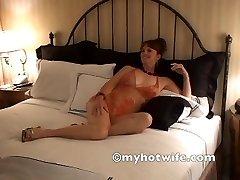 Pimp My Vaimo!