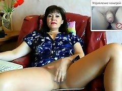 ruski web cam, pantyhose kurba
