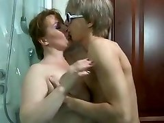 hot russische mom 1
