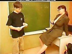 Rusijos Brandus Mokytojų Ir Jaunų Stud rusijos cumshots nuryti