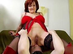 Rus Bossy Mama 02