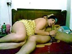 Modne Erfarne Egyptiske Sex-ASW1121