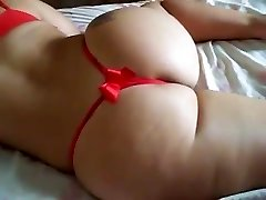 Žena 32