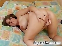Enormes tetas bomba de manosearla part2