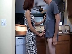 mom son wc04 hi.mp4