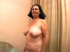 Brazilski Babica Zajebal