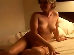 SWINGER WIFE GANGBANGED BY BLACK FOLKS