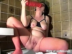 gigantic penis artificial dracului extreme tarfa amatoare
