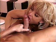 Caliente Madura Sexo