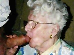 yummy mama ir močiutė, kurią satyriasiss