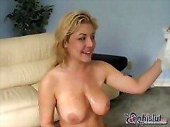 Tople i zabavne trenutke sa porno zvijezdama - pravi BC puca ovdje