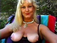 Küps Kuninganna Lynn Perses Basseiniäärne