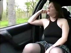 ώριμη να κυνηγάς γυναίκες 16 μέρος πρώτο