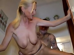 1fuckdatecom Cougar internal ejaculation