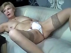 kinky_momy secret video 07/02/15 la 11:optsprezece la myfreecams