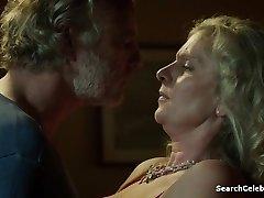 Ann Ceurvels - Močerad S01E06