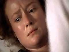 1999 Jennifer Ehle, Sunshine ()