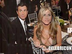 Jennifer Aniston Seksualiausia Milf Holivude