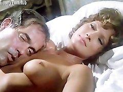 Helga Linija