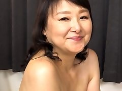 NYKD-086 First Shot In The 60th Bday Enomoto Mizuki-Segm