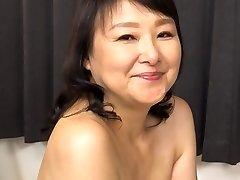nykd-086 primer disparo en el 60 cumpleaños de takeaki mizuki-segm