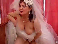 Nobriedis Līgava 1