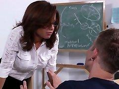 Mokosi mano mokytojo pūlingas