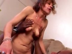 Lil Tits Big Nipples Mature Ravages More