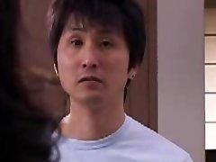 जापानी परिपक्व औरत