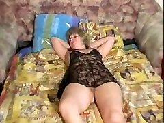 Ρωσική Μαμά - Βαλεντίνα 4