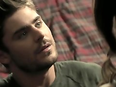 Addison Timlin - That Awkward Moment (2014)