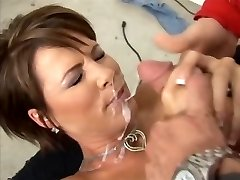 Mature jizz shot compilation vol 12