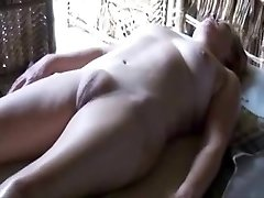mature honeypot massage