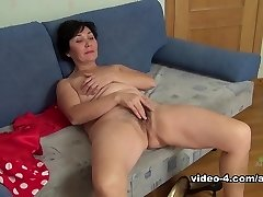 excitat staruri porno incredibil paroase, masturbari xxx video