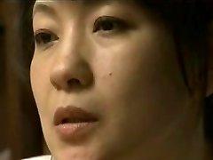 Горячая Японская Мама 17