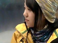 neįtikėtinas japonų prostitutė ana momoi, nozomi wakui nuostabi draugė, viešųjų jav vaizdo