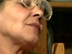 Lesbos Grannys R20