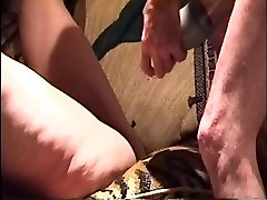 karstās video no manas slēptās cam