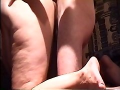karštą vaizdo įrašą iš mano hidden cam
