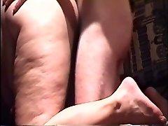 hot video din ascunse cam