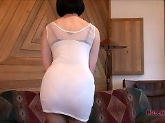 ffstockings - volwassen is upskirt pure panty tonen